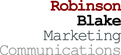 Robinson Blake Marketing Communications
